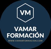 VaMar Formación